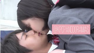 Download My little lover Minami Kun No Koibito - You belong with me Video