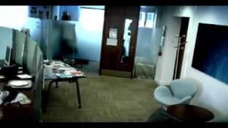 Download psychological priming Video