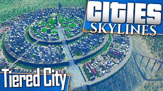 Download Cities: Skylines | Let's Build a Tiered City Video
