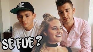 Download QUE PASO CON DANIELA? #BrosnacionResponde Video