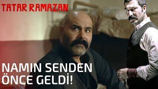 Download Tatar Ramazan Hapishaneye Geri Döndü - Tatar Ramazan 24. Bölüm Video