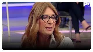 Download Simona Malpezzi: nessuno ha mai parlato di popcorn, non c'è nulla da festeggiare Video
