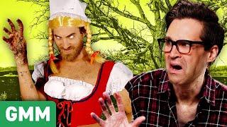 Download 4 Weirdest Movies Ever Made Video