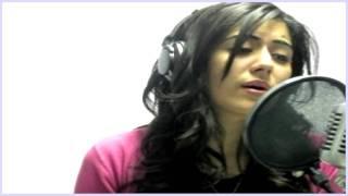 Download Yeh Honsla (Candlelight Cover) - Aakash Gandhi (feat. Jonita Gandhi) Video