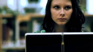 Download The Road Back Dramatic Film on Teen Anxiety/Depression (Low-res) Video