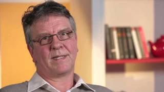 Download Nick's story: chronic lymphocytic leukaemia Video