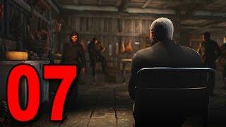 Download Sniper Elite 4 - Part 7 - Interrogation Room Video