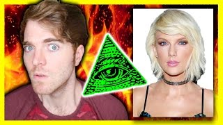 Download POP MUSIC CONSPIRACY THEORIES Video