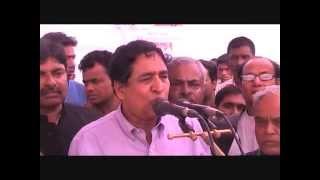Download Kalihati AL Sommilion 03 03 15 Video
