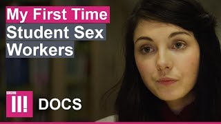 "Download ""EVERYBODY CRIES THEIR FIRST TIME"" 