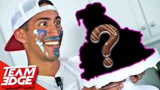 Download Cake WARS!!   Noobz Try Cake Decorating 🎂 Video