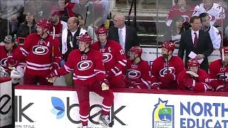 Download NHL: Trolling the Opponent Video