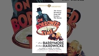 Download On Borrowed Time Video