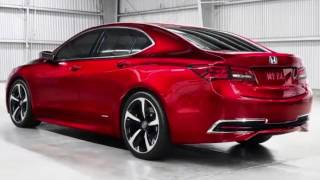 Download 2018 Honda Accord - Changes Video