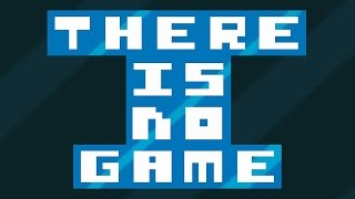 Download DO NOT CLICK | THERE IS NO GAME Video