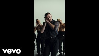Download Sam Smith - How Do You Sleep? (Vertical Video) Video