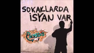 Download Praksis - Diren (9/8'lik bir İsyan Şarkısı) Video