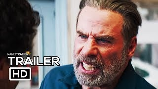 Download NEW MOVIE TRAILERS 2019 🎬 | Weekly #4 Video