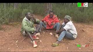 Download Ninde Burundi UWOWUCANA YOWOTA Part1 Video