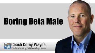 Download Boring Beta Male Video