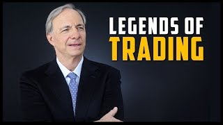 Download LEGENDS OF TRADING: THE STORY OF RAY DALIO Video