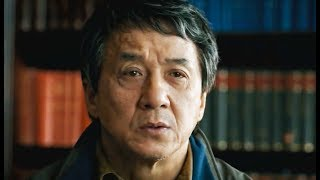 Download The Foreigner Trailer 2017 Jackie Chan, Pierce Brosnan Movie - Official Video