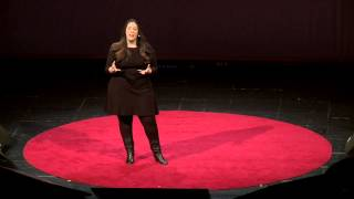 Download Challenge yourself to define your limits: Mary Katrantzou at TEDxAthens 2012 Video