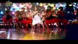 Download Saath Samundar paar - Vishwatma (1992) Video