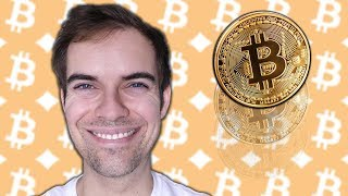 Download Bitcoin Explained by a Guy Who Doesn't Get Bitcoin Video
