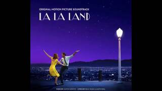 Download La La Land Soundtrack - Epilogue (Justin Hurwitz) Video