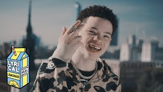 Download Lil Mosey - Kamikaze (Dir. by @ ColeBennett ) Video