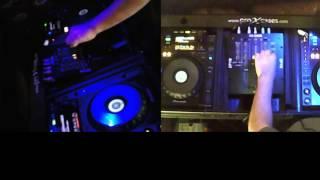 Download DJ Miico Garage Set 11-09-2016 Video