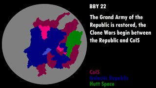 Download History of the Star Wars Universe Video