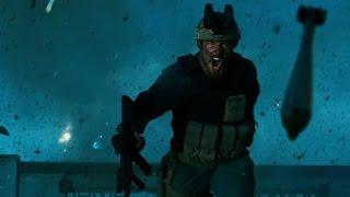 Download 13 HOURS: THE SECRET SOLDIERS OF BENGHAZI di Michael Bay - Secondo trailer italiano ufficiale Video