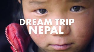 Download SalomonTV: Dream Trip: Nepal Video