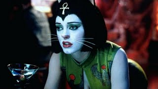 Download 10 Most Obscure Comic Books That Were Turned Into Movies Video