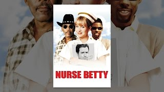 Download Nurse Betty Video