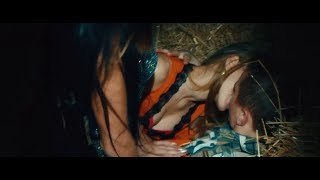 Download 5 українських фільмів які варто подивитися HD Video
