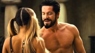 Download Tohle je Sparta! / Meet the Spartans Video