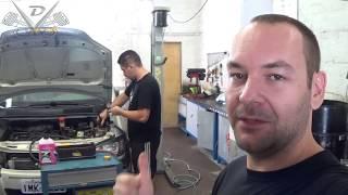 Download O.M. 29e30-01-2018 - Fiesta Rocam - Várias Avarias x Solução Simples - Zafira - Mégane - Focus Video