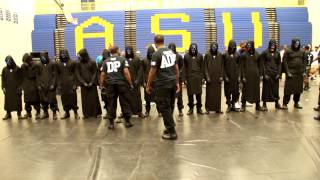 Download SVS Productions Presents: Albany State University- Phi Beta Sigma Probate 2014 Video
