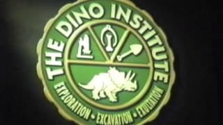 Download INTERCOT: Countdown to Extinction - Animal Kingdom - 1998 Video