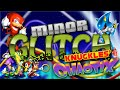 Download Knuckles' Chaotix Glitches - Minor Glitch - Episode 3 Video