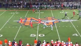 Download Justin Fields Senior Highlights Video