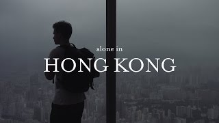 Download Alone In | Hong Kong Video