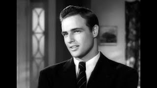 Download 40 Most Handsome Old Hollywood Actors Video