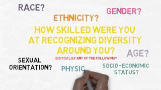 Download What is diversity? Video