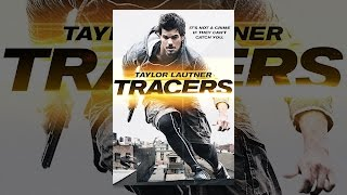 Download Tracers Video