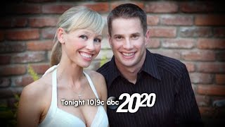Download 20/20 Missing Mom | Sherri Papini Alleged Abduction Video