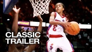 Download Like Mike (2002) Official Trailer # 1 -Bow Wow HD Video